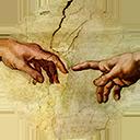 Conexión Trascendente